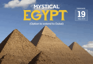 FLYER_MYSTICAL_EGYPT-1