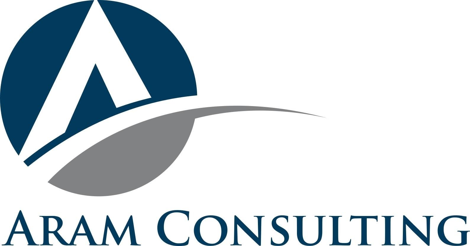 Aram Consulting