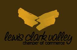 LCVC_website2016-logo-summer