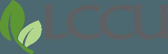 Leadership LCV Sponsor