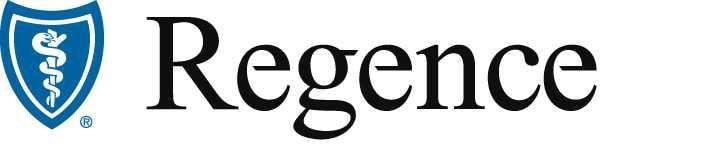 regence logo - Copy