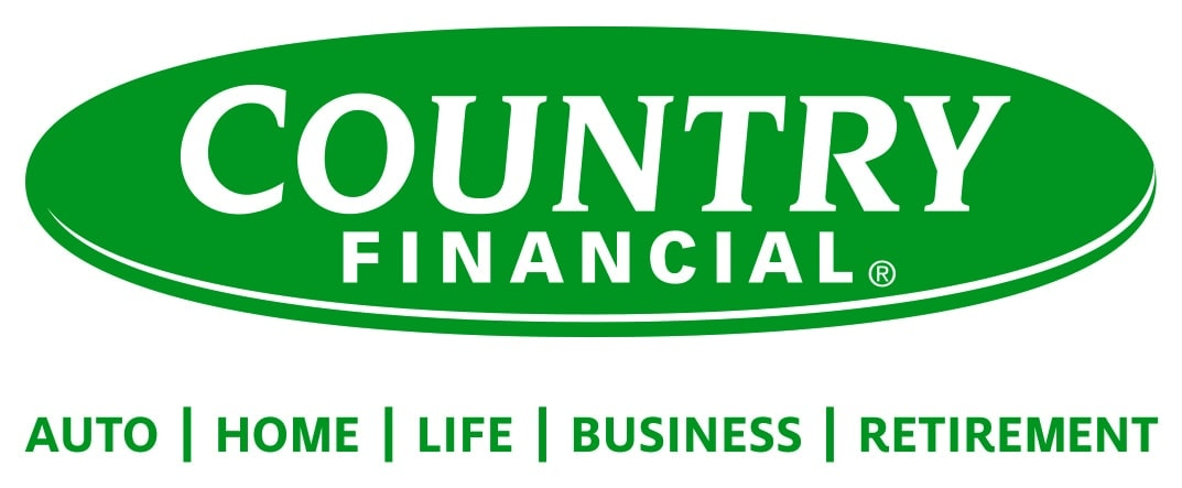 CountryFinancial