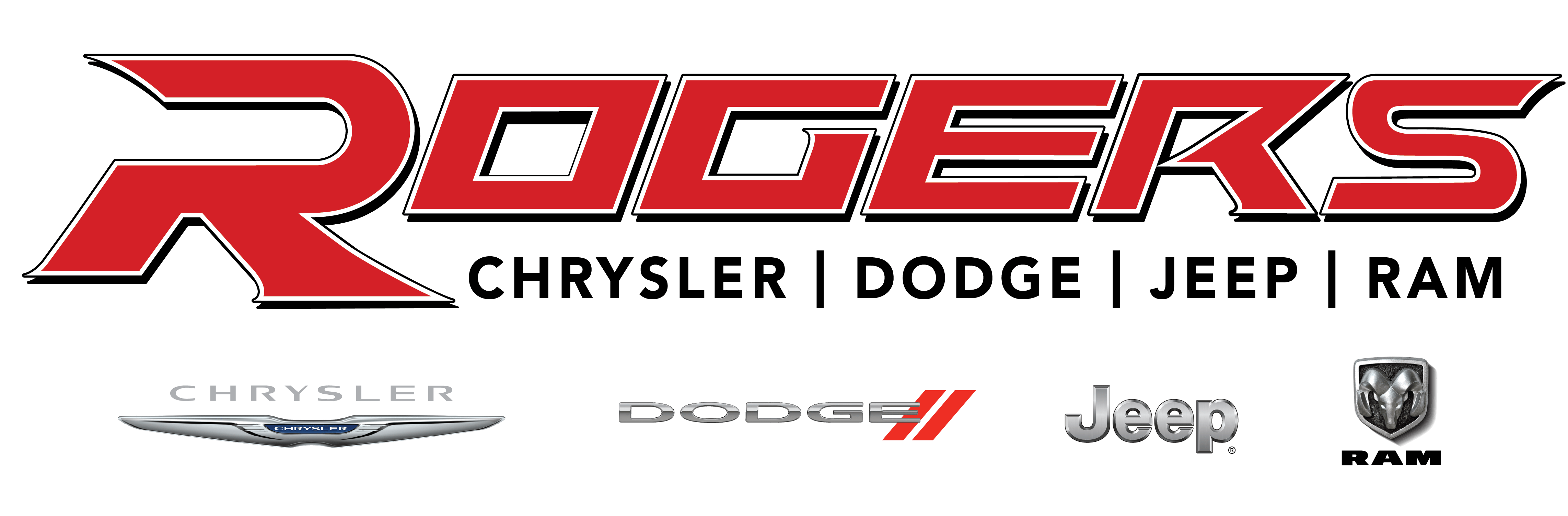 RM_rogers_logos_main-07