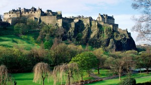 Edinburgh-Castle-Scotland1-300x170