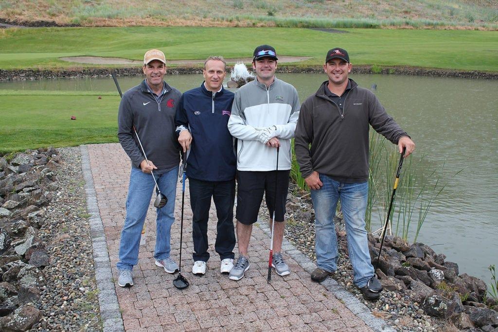golf-challenge2