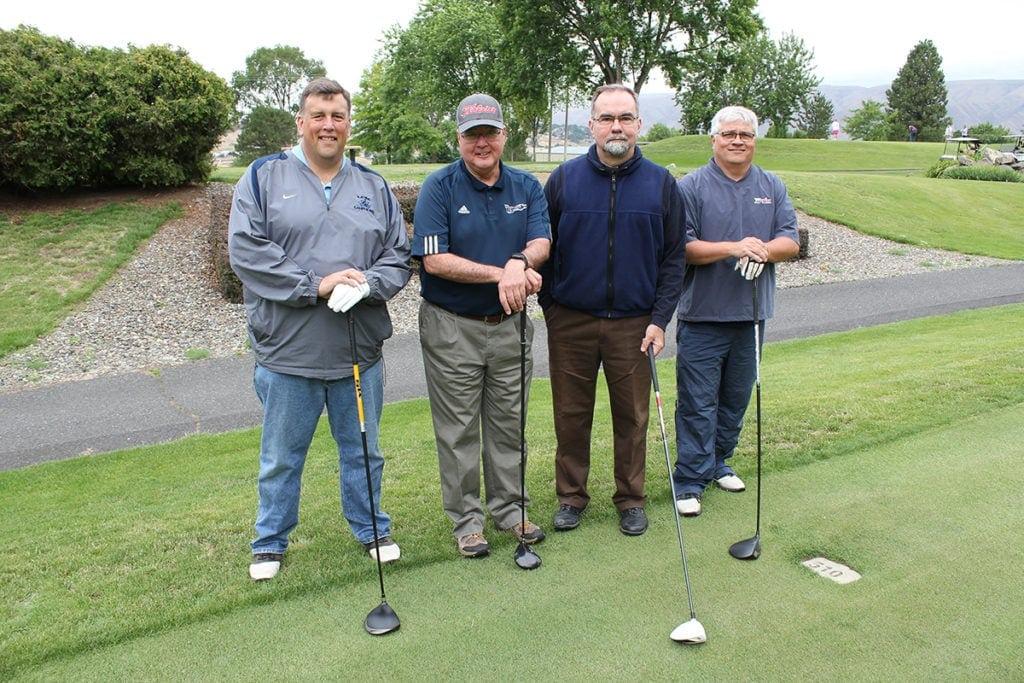 golf-challenge7