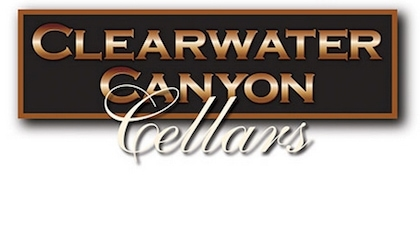 clearwater-canyon-cellars-logo-stacked
