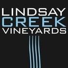 lindsay creek vineyards logo