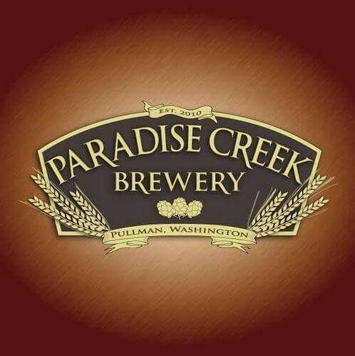 paradisecreek