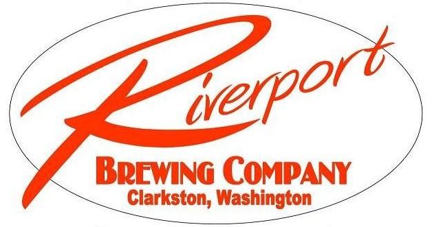 riverport logo - Copy