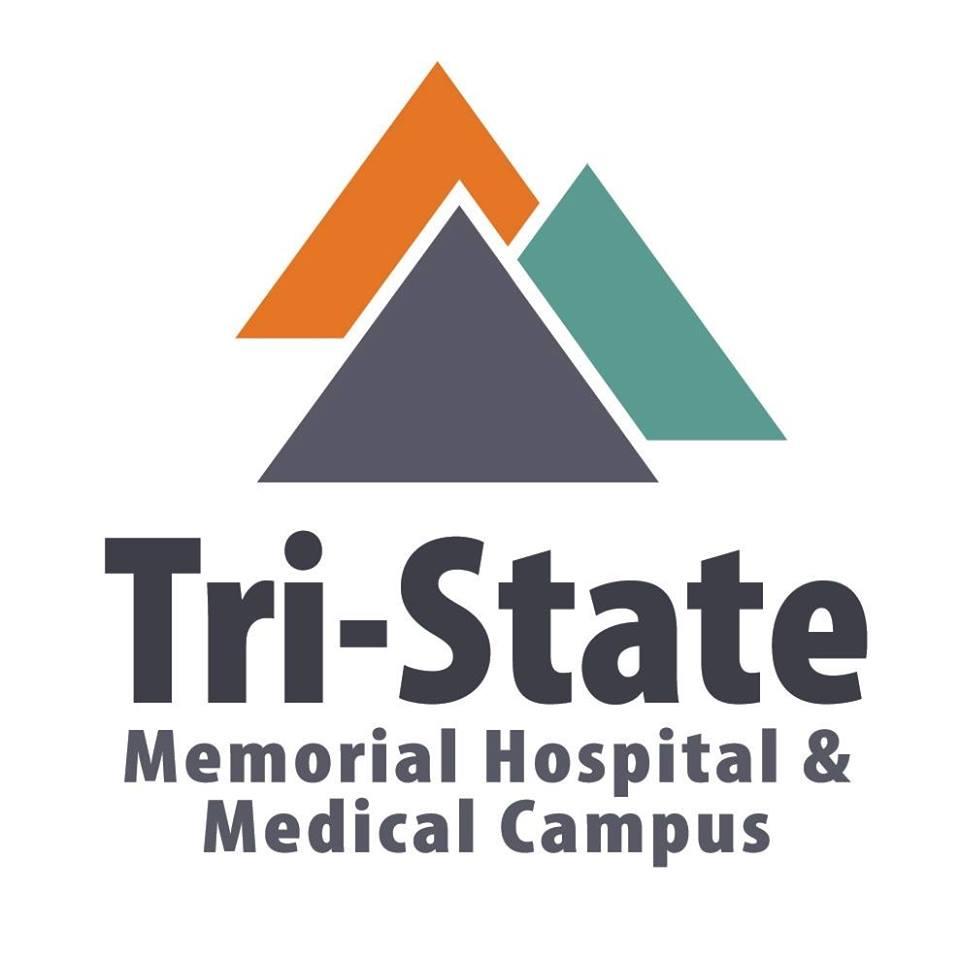 tristatehospital