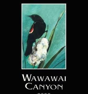 wawawaicanyonwinery