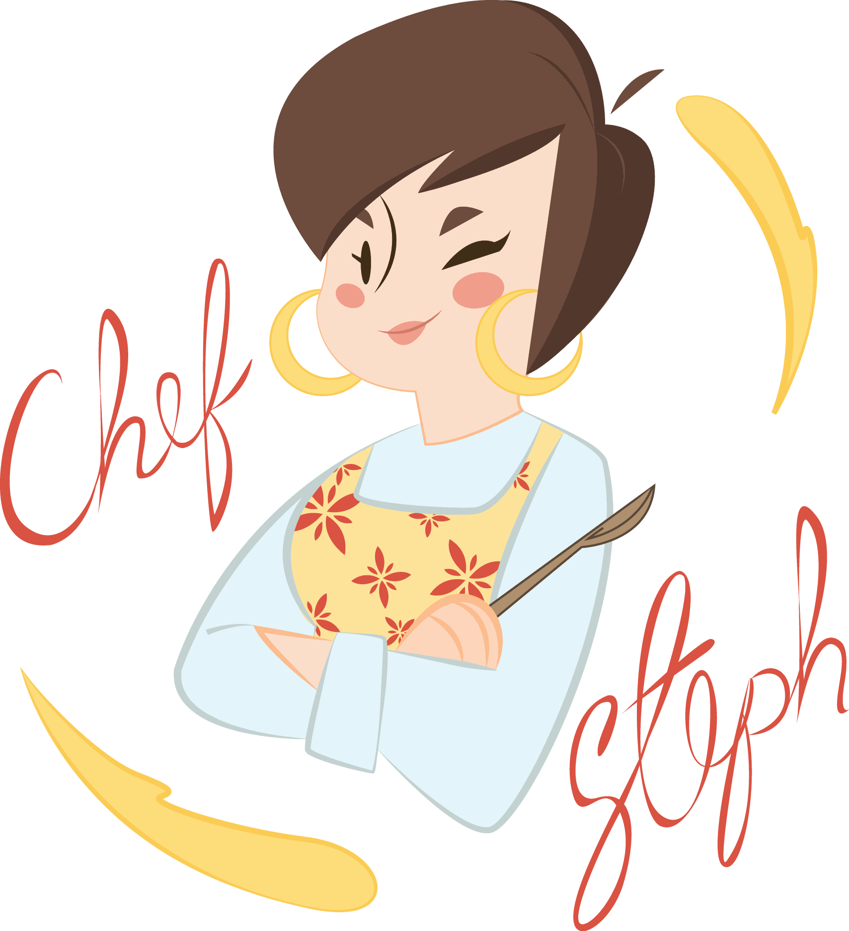 ChefSteph_Color