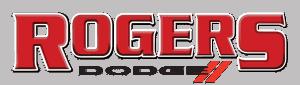 Rogers_DODGE_Logo