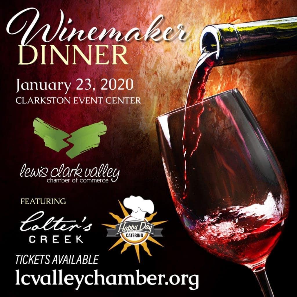 Winemaker Dinner FB Post (002)