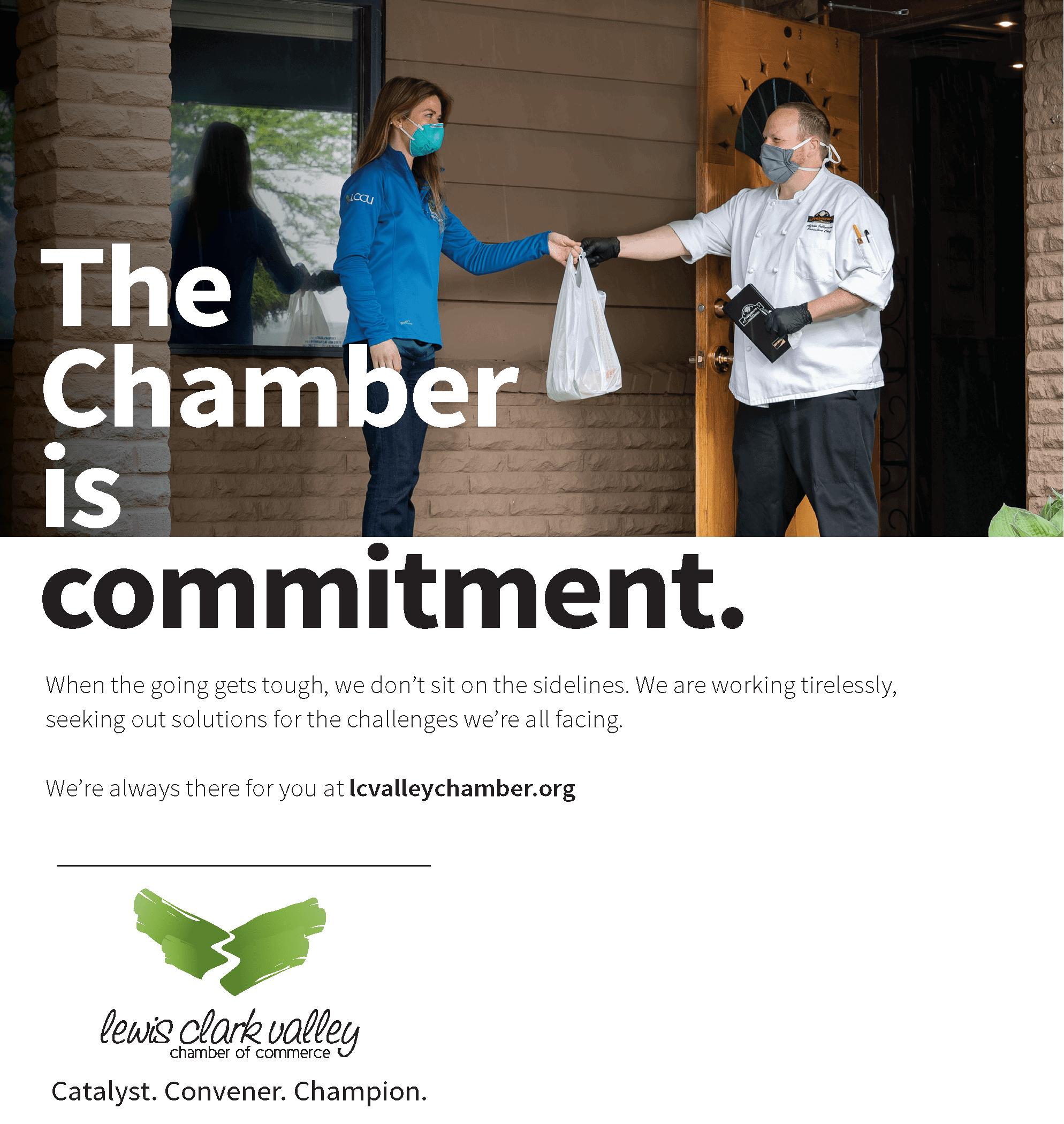 LCchamber-Commitment-4x7