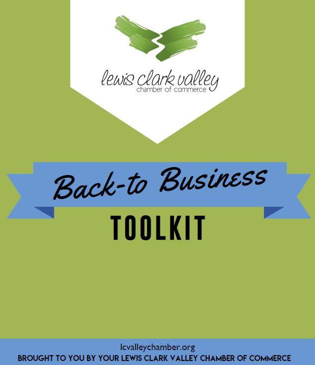 toolkit