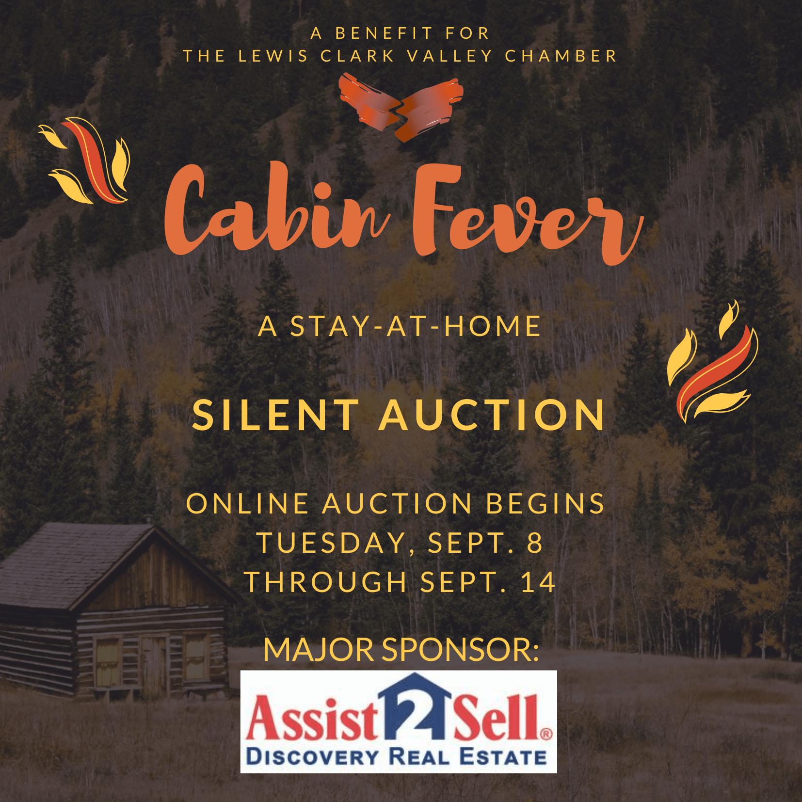 Cabin Fever Invite (4)