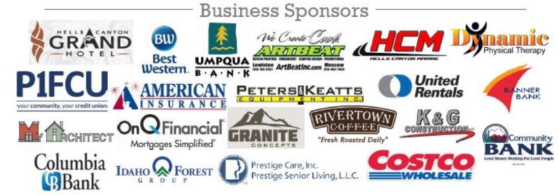 BusinessSponsorsFeb2021