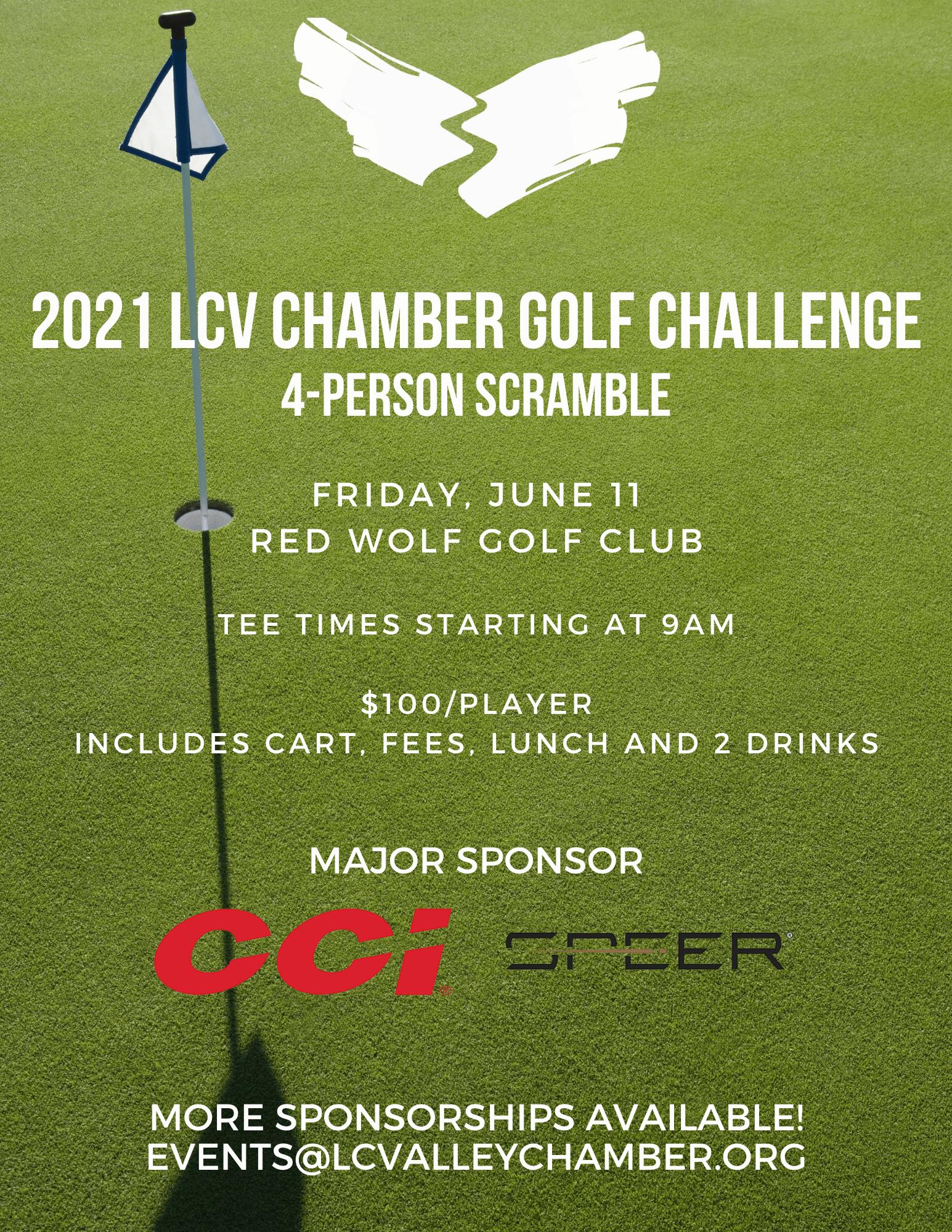 2021 lcv chamber golf challenge (1)