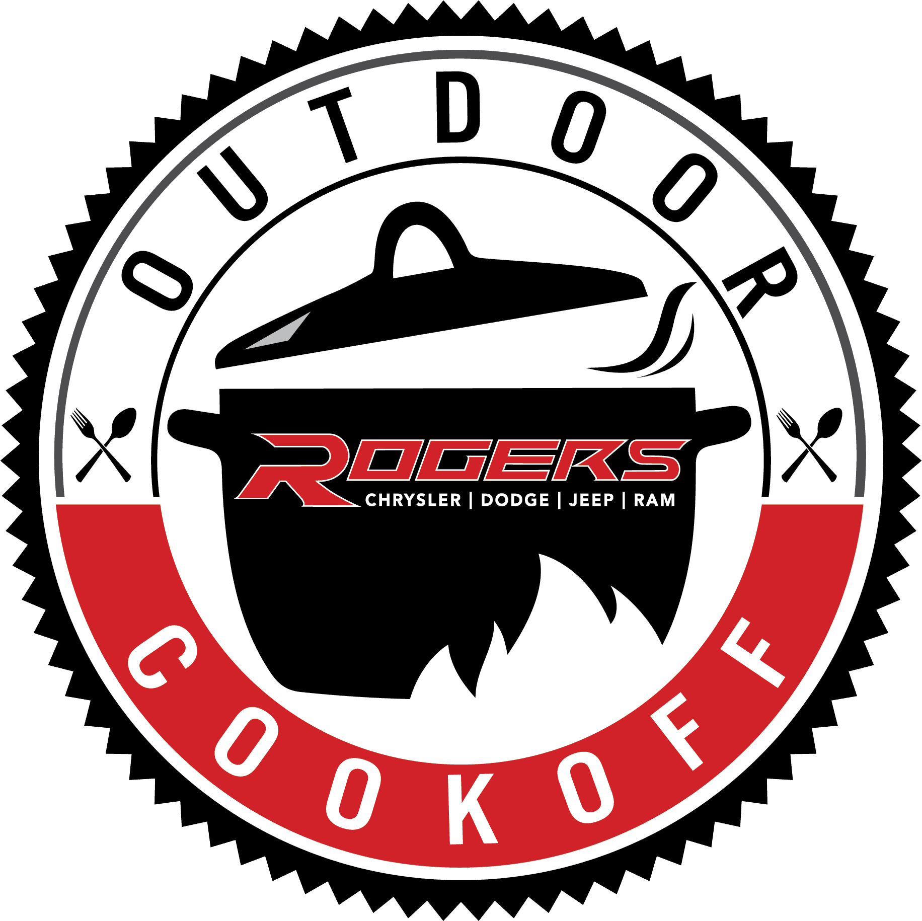 1021RD_fall_cookoff_logo (002)