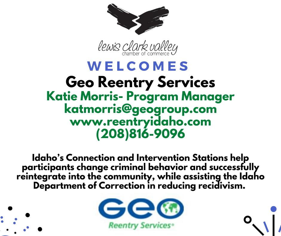 GeoReentry New member