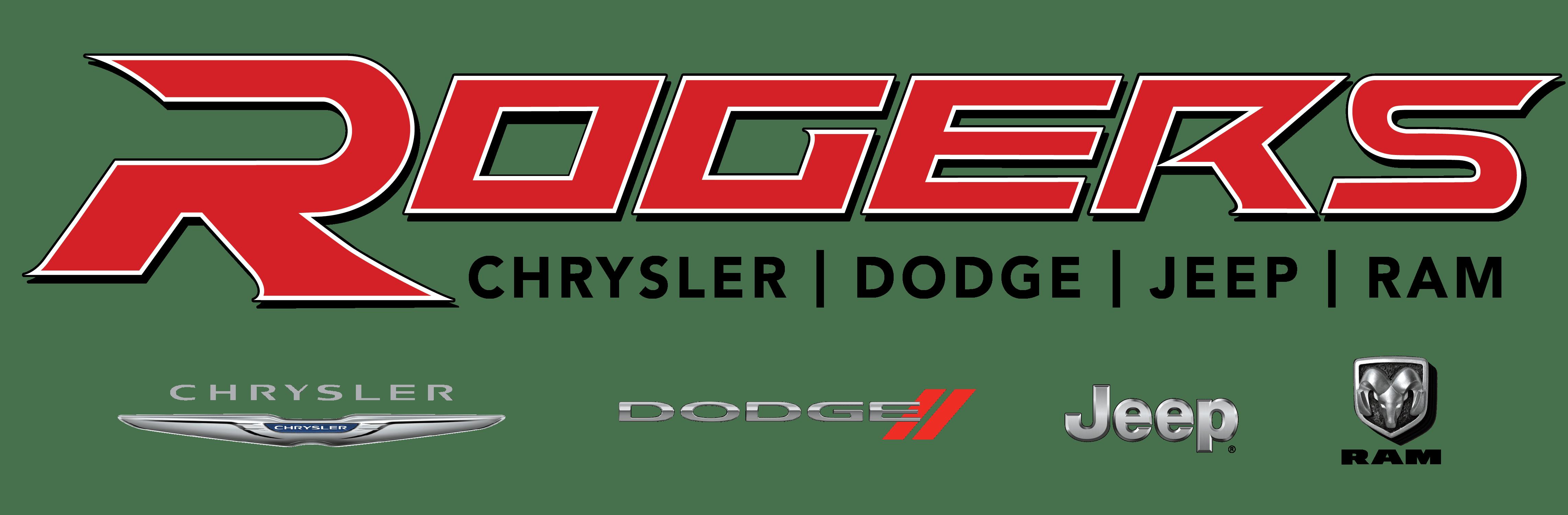 RM_rogers_logos_main-07 (003)
